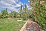 27485 Yellow Wood Way - Photo 40