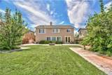 27485 Yellow Wood Way - Photo 41