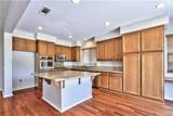 27485 Yellow Wood Way - Photo 8