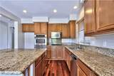 27485 Yellow Wood Way - Photo 9