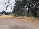 3353 Wolf Creek Road - Photo 2
