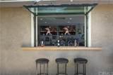 526 Santa Clara Avenue - Photo 26