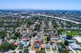 526 Santa Clara Avenue - Photo 34