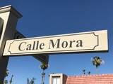 34089 Calle Mora - Photo 2