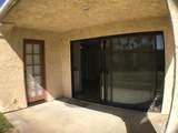 34089 Calle Mora - Photo 47