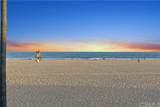 1624 Oceanfront - Photo 1