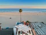 1624 Oceanfront - Photo 21