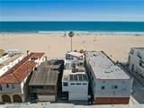 1624 Oceanfront - Photo 30