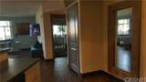 2435 Town Center Drive - Photo 12