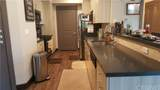 2435 Town Center Drive - Photo 13