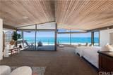 35261 Beach Road - Photo 11