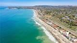 35261 Beach Road - Photo 3