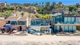35261 Beach Road - Photo 30