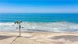 35261 Beach Road - Photo 32