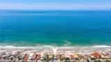 35261 Beach Road - Photo 33