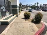 232 Garfield Avenue - Photo 12