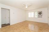 37849 Palm Vista - Photo 1