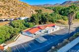 32160 Railroad Canyon Road - Photo 1