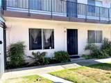 5500 Ackerfield Avenue - Photo 9