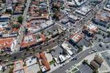 424 El Camino Real - Photo 19