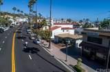 424 El Camino Real - Photo 22