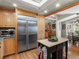 34721 Tuthill Road - Photo 6