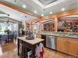 34721 Tuthill Road - Photo 8