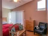 28065 Orangegrove Avenue - Photo 5