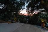 28342 Modjeska Canyon Road - Photo 15