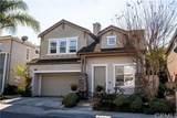 5316 Charlotta Drive - Photo 38