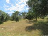 0-Lot 51 Lookout Mountain Drive - Photo 1