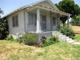 4032 Acacia Avenue - Photo 1