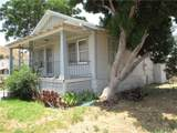 4032 Acacia Avenue - Photo 2