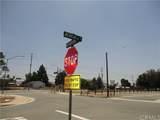 4032 Acacia Avenue - Photo 18