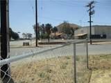 4032 Acacia Avenue - Photo 19
