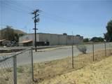 4032 Acacia Avenue - Photo 20