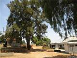 4032 Acacia Avenue - Photo 4