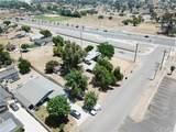 4032 Acacia Avenue - Photo 38