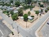 4032 Acacia Avenue - Photo 40