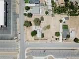 4032 Acacia Avenue - Photo 44