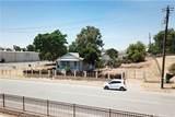 4032 Acacia Avenue - Photo 46