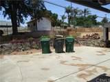 4032 Acacia Avenue - Photo 10