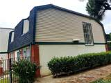 20242 Lantana Drive - Photo 18