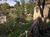 910 Montecito Drive - Photo 11
