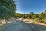 4121 Indian Rock Lane - Photo 20