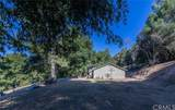 4121 Indian Rock Lane - Photo 25