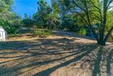 4121 Indian Rock Lane - Photo 30