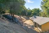 4121 Indian Rock Lane - Photo 33