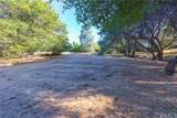 4121 Indian Rock Lane - Photo 35