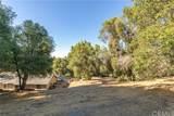 4121 Indian Rock Lane - Photo 36